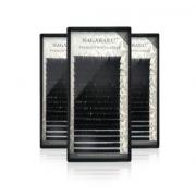 Cílios – Nagaraku Premium – Mix – 0,10 D