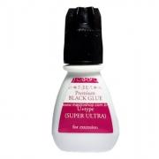 Cola Premium Black Glue 3ml