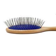 Escova de pinos Precision Edge