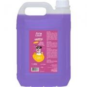Shampoo Pet Clean 3 Em 1 para Cães - 5 Litros