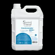 Condicionador Sweet Friend Baby - 5 Litros