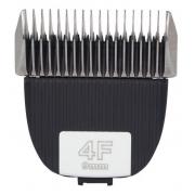 Lâmina 4F (para encaixe exclusivo na máquina PRO6 Propetz)