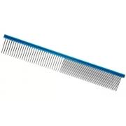Pente de Alumino 25cm PresicionEdge