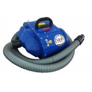 Soprador Alterum 13.0 Azul