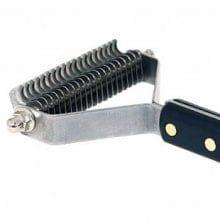 Desembolador de Sub-Pelos Rake PrecisionEdge