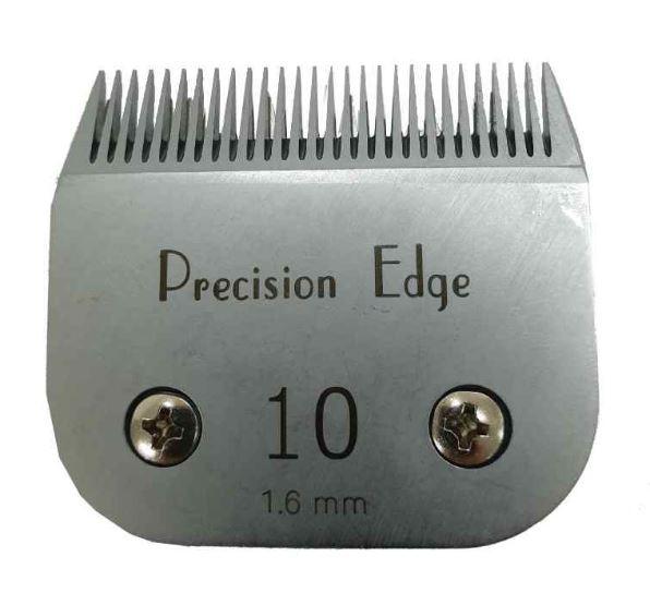 Lâmina Precision 10