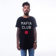 T-SHIRT MAFIA CLUB