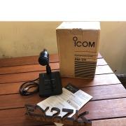 MICROFONE ICOM SM-50