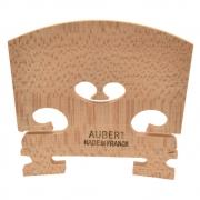 Cavalete Aubert France No.5 Etude Tratado Viola 48mm
