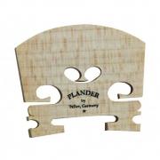 Cavalete Plander By Teller * Alemão Violino 1/2