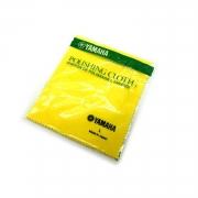 Flanela Polimento Polishing Cloth - L Yamaha