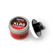 Limpador Corda PW-XLR8-01