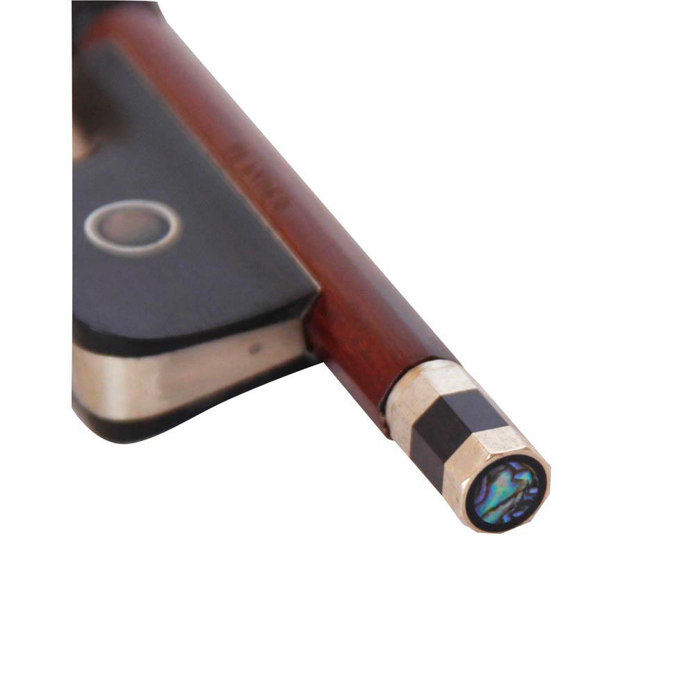 Arco Plander Orquestra Viola