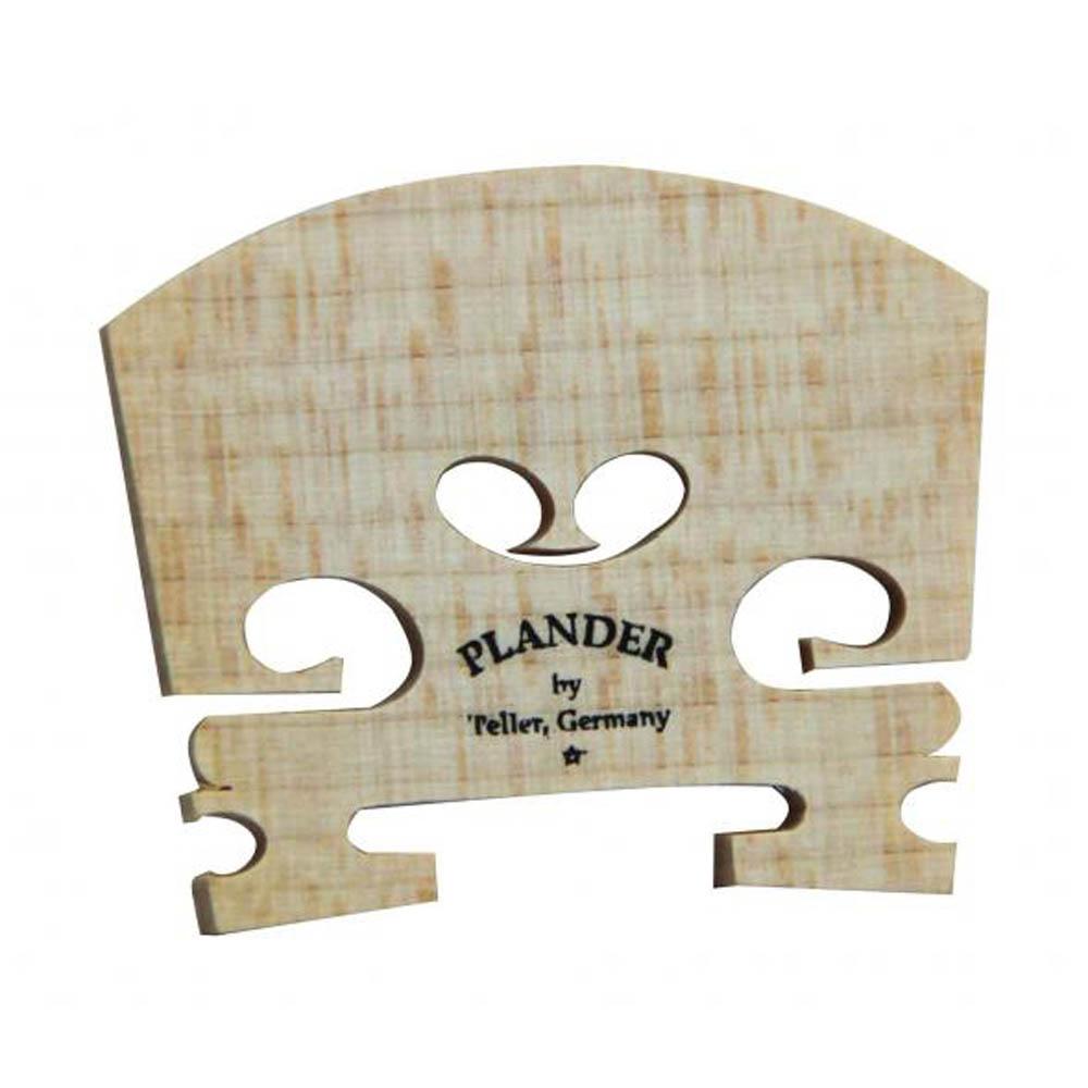 Cavalete Plander By Teller * Alemão Violino 1/4