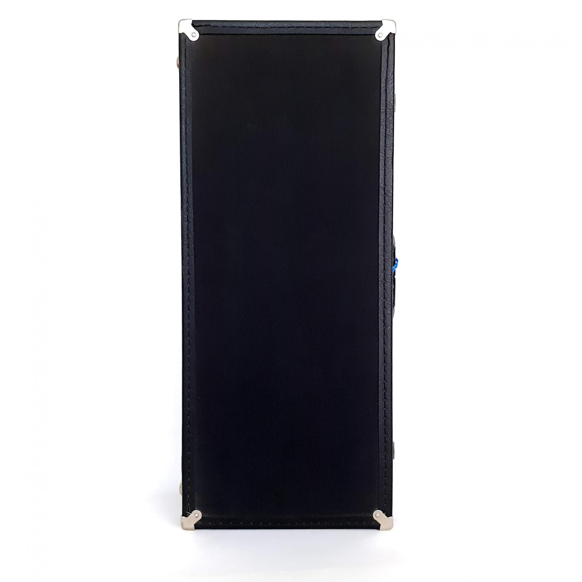 Sax Alto Weril Spectra Ii A932 Laqueado Usado