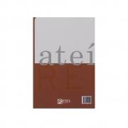 Livro: Ateísmo Remix | R. Albert Mohler Jr
