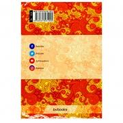 Bíblia Sagrada Colorida Primavera | SBU | Capa Brochura