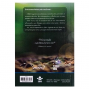 Bíblia Sagrada | Naa | Semente | Capa Bochura | Verde