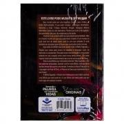 Bíblia Sagrada | Ntlh | Sagrada | Capa Brochura | Colorida