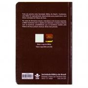 Bíblia Sagrada You Version | Ntlh | Capa Brochura | Branca