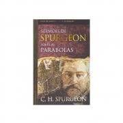 Box Sermões De Spurgeon | Série De Sermões | C. H. Spurgeon
