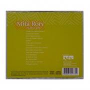 CD: Criança Feliz | Mitã Rory