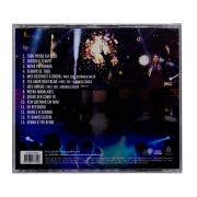 CD Davi Sacer | Meu Abrigo