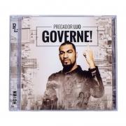 CD: Governe | Pregador Luo