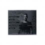 CD: Novamente O Centro | Heffer Chaves