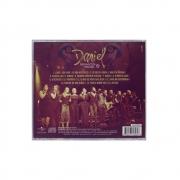 CD: Renascer Praise 19 Daniel