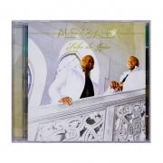 CD: Tribo Do Leão | Alex E Alex