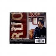 CD: Unbroken Praise | Matt Redman