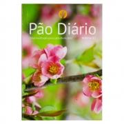 Devocional: Pão Diário - Vol. 22 | Flores