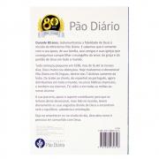 Devocional: Pão Diário Volume 22 | Capa Paisagem | Letra Gigante