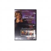 Dvd: The Best Of Sandi Patty