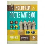 Enciclopédia do Protestantismo | Pierre Gisel & Lucie Kaenne