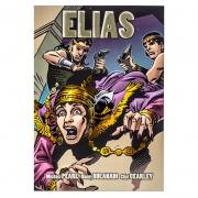 Hq: Elias | 100% Cristão