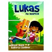 Hq: Lukas No Hospital | Edson Block