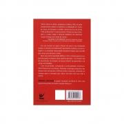 Livro: Incondicional? O Chamado De Jesus Ao Perdão Radical   Brian Zahnd