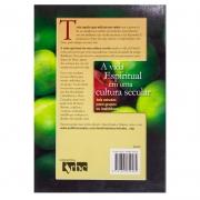 Kit 5 Revistas a Vida Espiritual Cultura Secular | Vários Autores