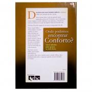 Kit 5 Revistas: Onde Podemos Encontrar Conforto | VÁRios Autores