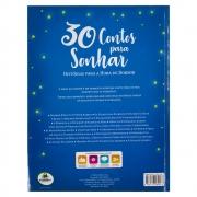 Livro: 30 Contos para Sonhar | Vários Autores