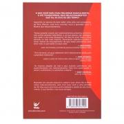Livro: 40 Dias De Amor | Tom Holladay