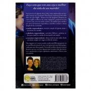Livro: 52 Maneiras de Surpreender Seu Marido | Farrel Pam
