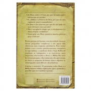 Livro: 77 Perguntas Sobre Deus e a Bíblia | Alexandre Mendes e David Merkh
