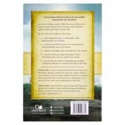 Livro: 90 Dias Em Gálatas, Juízes E Efésios - Série Explore As Escrituras | Timothy K. E Richard C.