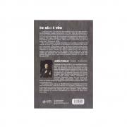 Livro: 99 Não É 100 | João Paulo