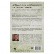 Livro: A Alma Artesã | Erwin Raphael Mcmanus