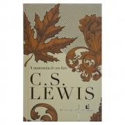 Livro: A Anatomia de Um Luto   C.S. Lewis
