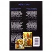 Livro: A Arte Da Filosofia   Artur Eduardo Da Silva Neto